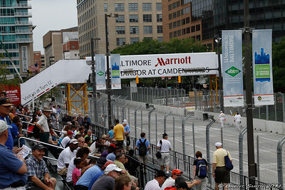 Baltimore GP September 2, 2011