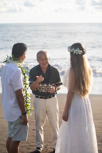 Waimea Kauai Wedding-11.jpg
