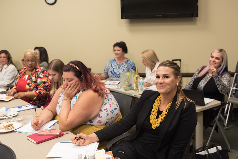 NAWBO JUNE Lunch and Learn by 106FOTO - 044.jpg