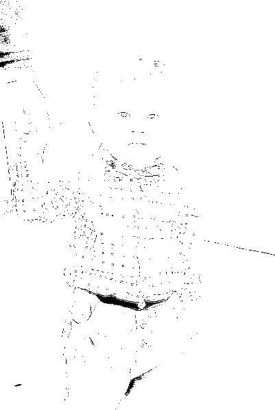 DSC05336.png