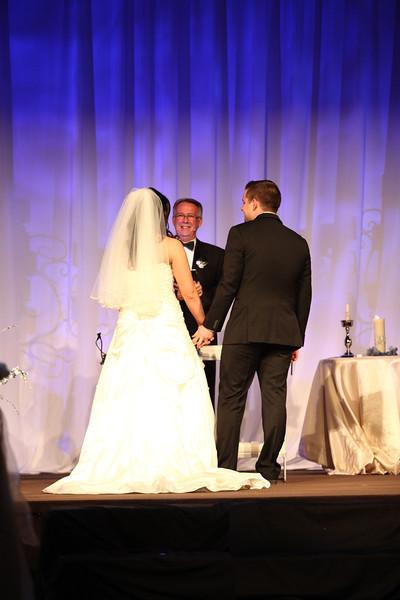 Haberman-Wedding-535.jpg