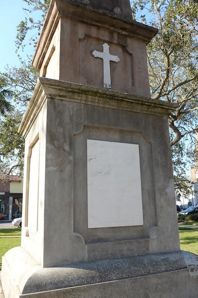 St. Augustine Confederate Monument - extra 3.JPG
