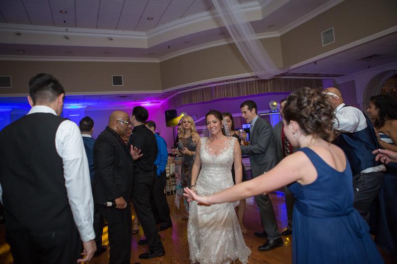 MRN_1260_Loriann_chris_new_York_wedding _photography_readytogo.nyc-.jpg.jpg