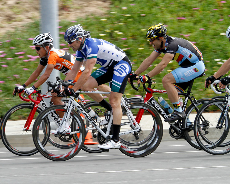 Road Race LA APRIL 2011 - 179.jpg