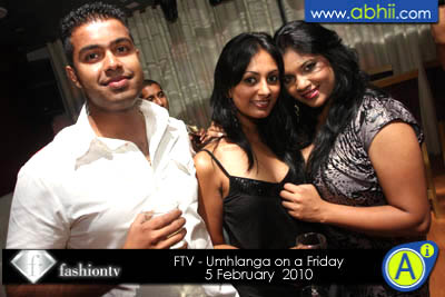 FTV - 5th Feb 2010