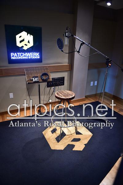 ARP: 404) 254-5344  Photos@atlpics.net