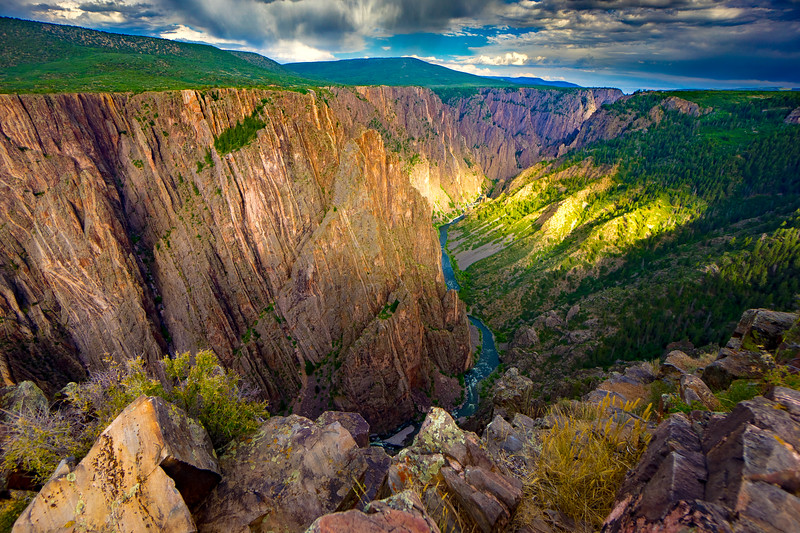BlackCanyon-255-HDR.jpg