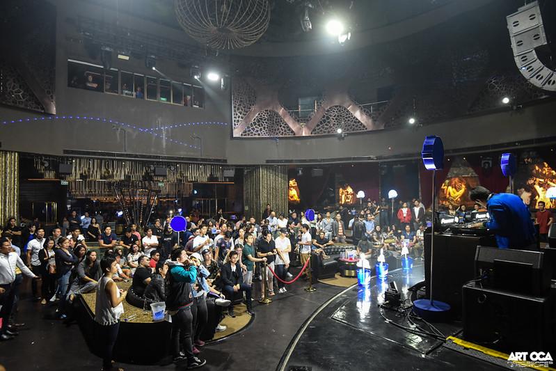 SML DJ Spinoff Finals 2017-49.jpg