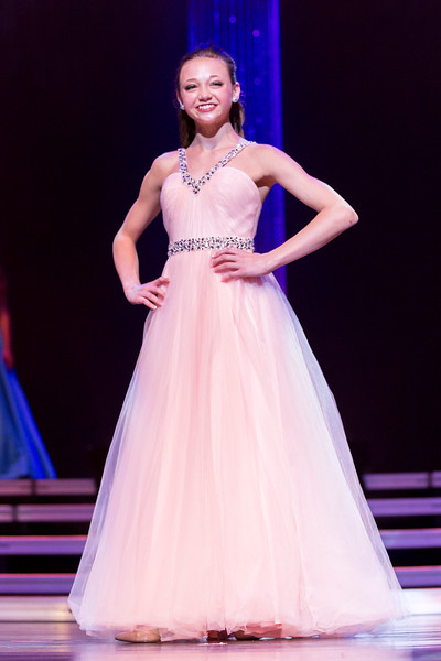 Miss_Iowa_20160610_192537 (1).jpg