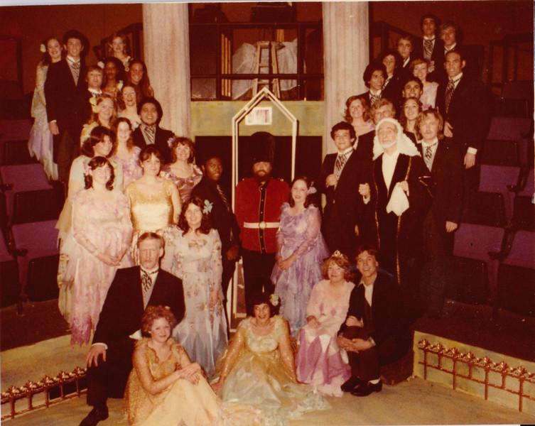 Iolanthe1978-11.jpg