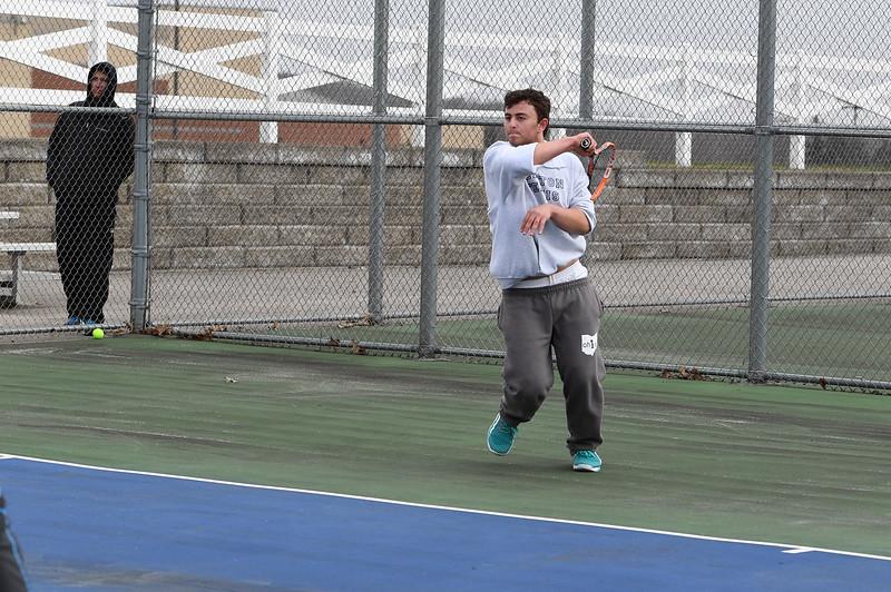 boys_tennis_1758.jpg