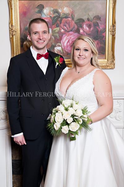 Hillary_Ferguson_Photography_Melinda+Derek_Portraits079.jpg