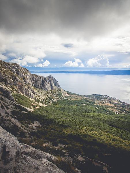 Makarska_01.jpg
