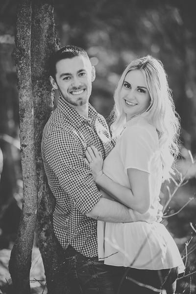 Engagement-058bw.jpg