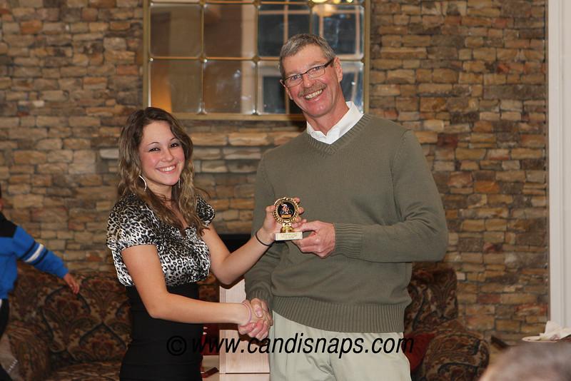 Frazier Awards 2011-1500