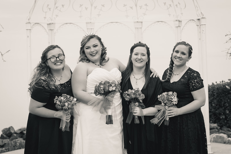 Marron Wedding-134.jpg
