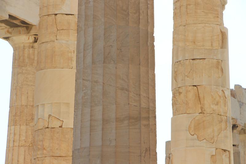 AcropolisDetail.jpg