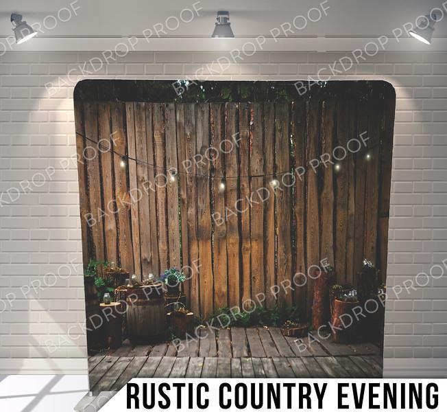 RusticCountryEvening_G.jpg