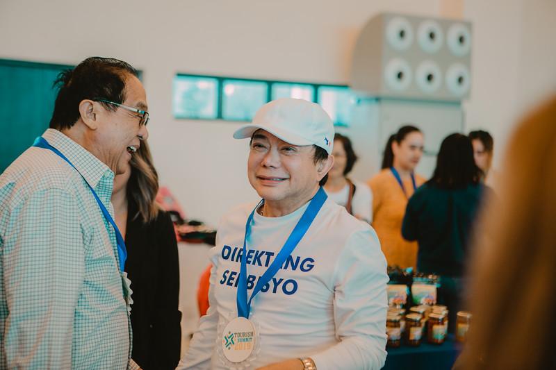 Lipa Tourism Summit 2019-268.jpg