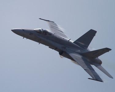 RI Airshow 06-27-10