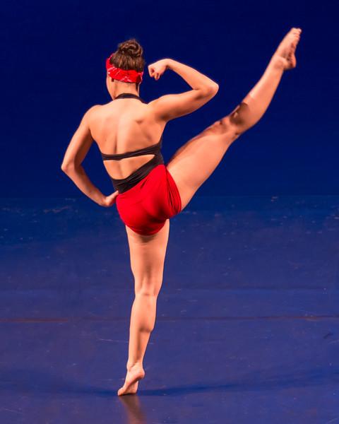 LaGuardia Senior Dance Showcase 2013-471.jpg