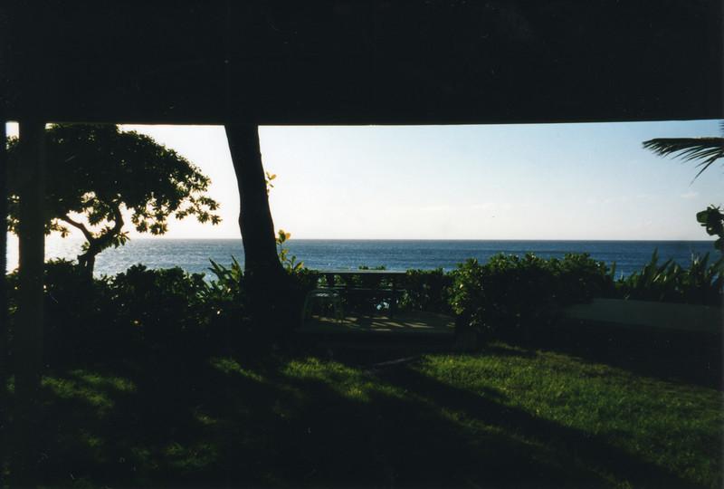 199806-hawaii-12277.jpg