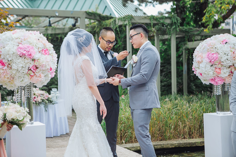 2018-09-15 Dorcas & Dennis Wedding Web-613.jpg