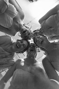 West-Palm-Beach-Wedding-Photographer-Andreo-Studio-800_0411