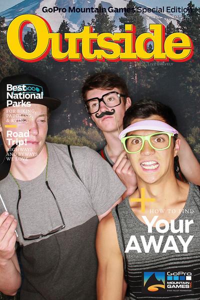 Outside Magazine at GoPro Mountain Games 2014-406.jpg