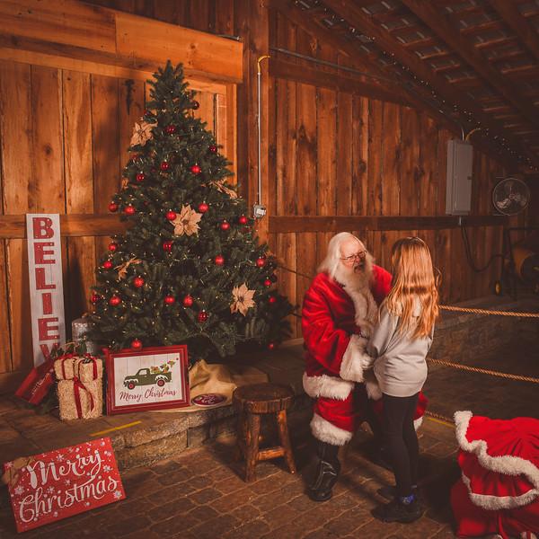Santa2019-163.jpg
