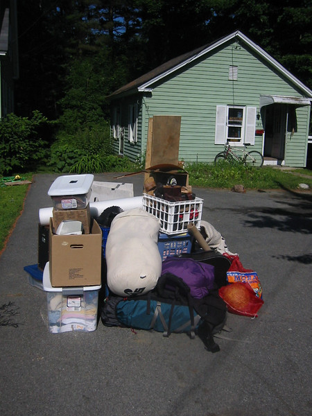 all my stuff.JPG