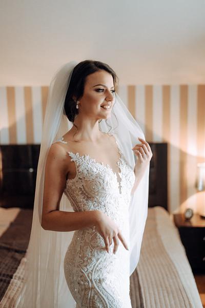 Wedding-0407.jpg