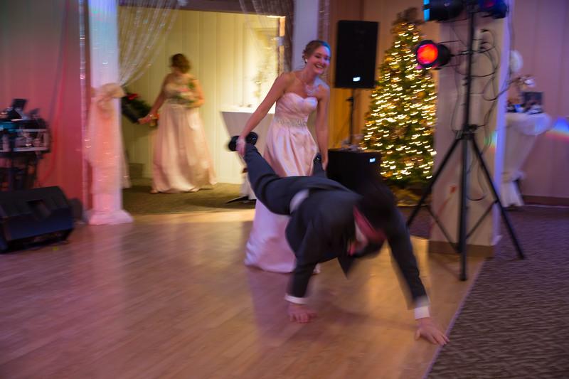 Wedding HC-3.jpg