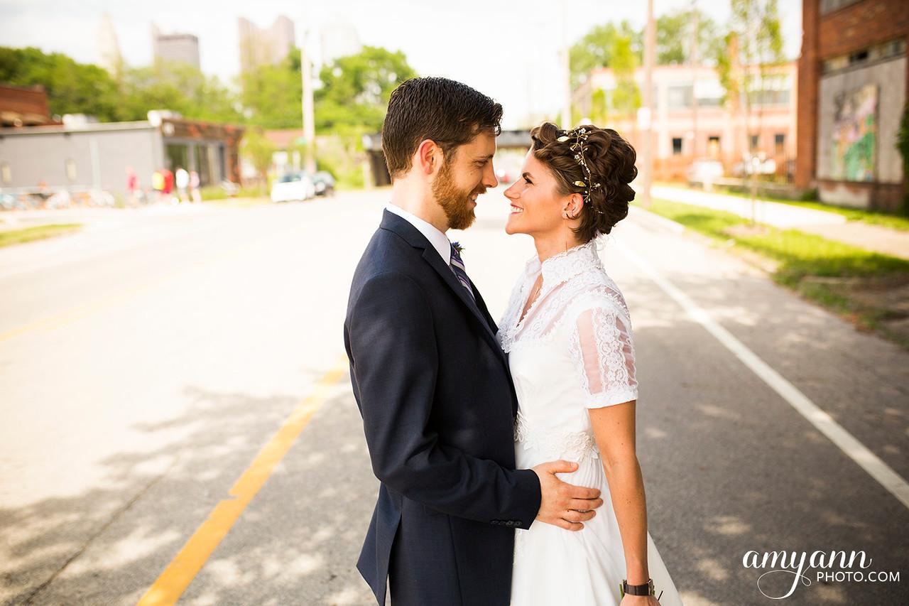 jilljonathan_weddingblog064
