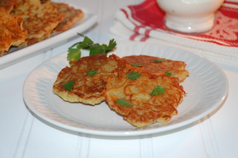 Potato Pancakes 731 (1 of 1).jpg