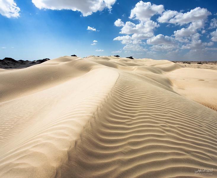 Oman Desert (71).jpg