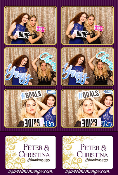 Wedding Entertainment, A Sweet Memory Photo Booth, Orange County-556.jpg