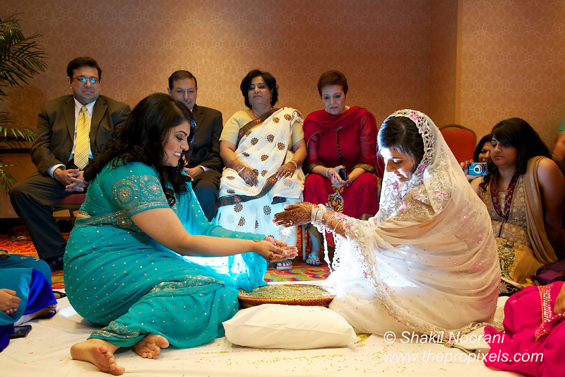 Naziya-Wedding-2013-06-08-01888.JPG