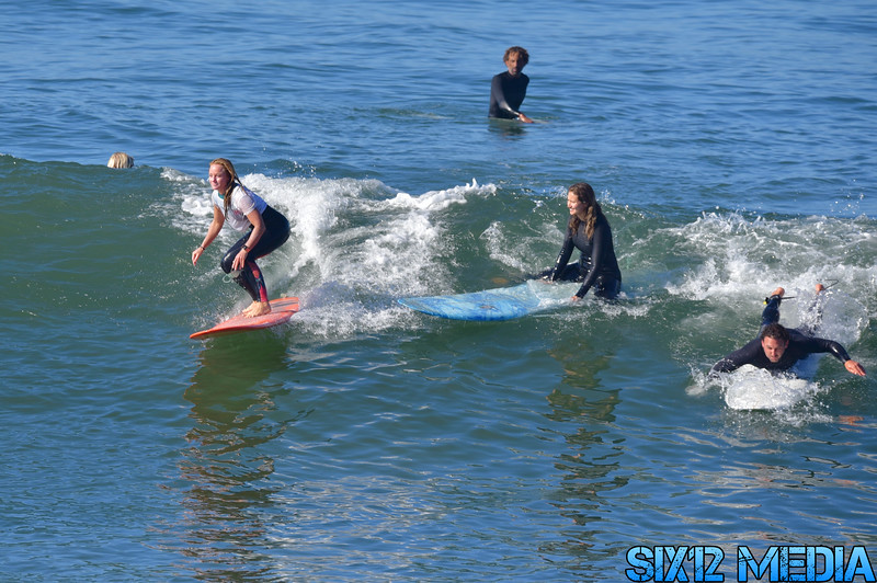 Los Angeles Surf- - -20.jpg
