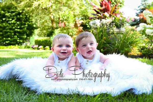 L Babies