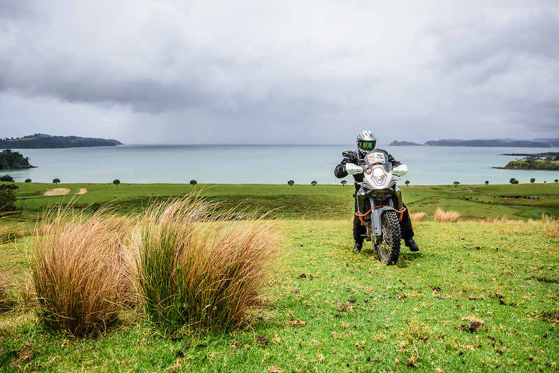2018 KTM New Zealand Adventure Rallye - Northland (416).jpg