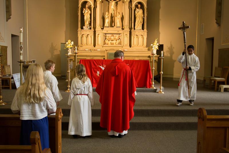 pentecost  2016-76.jpg