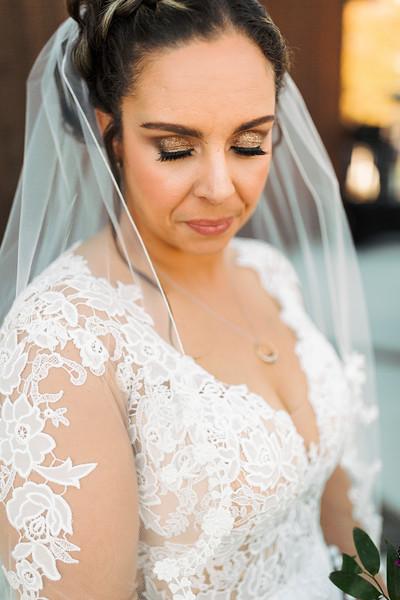 Alexandria Vail Photography Wedding Taera + Kevin 403.jpg