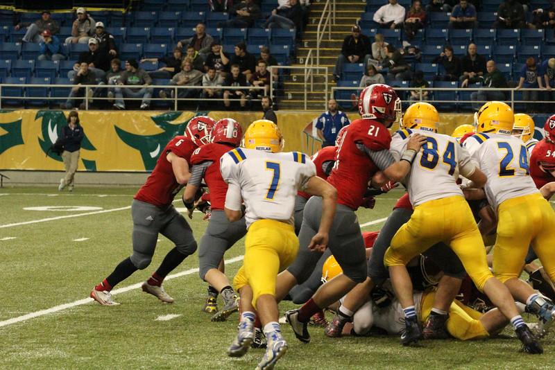 2015 Dakota Bowl 0791.JPG
