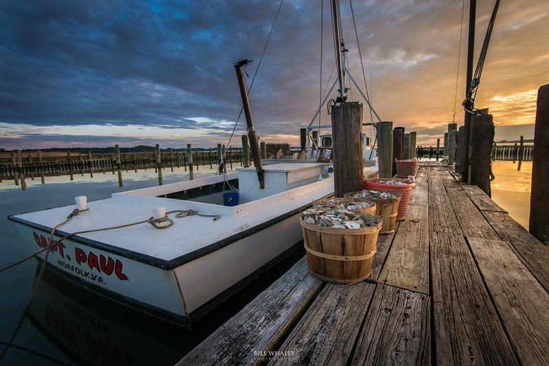 boatblue-2.jpg