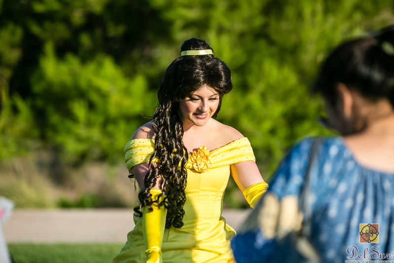 Del Sur Movie Night Featuring Beauty and the Beast_20170826_003.jpg