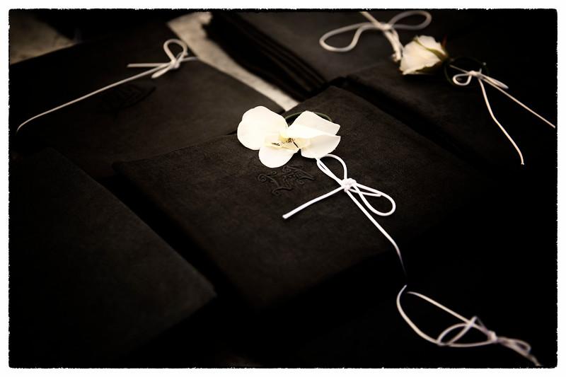 black napkins.jpg