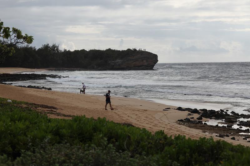 Kauai_D4_AM 058.jpg
