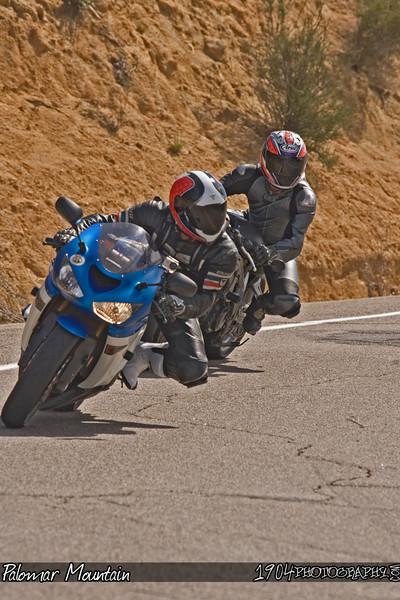 20090314 Palomar 217.jpg