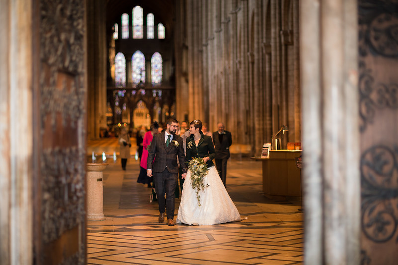 dan_and_sarah_francis_wedding_ely_cathedral_bensavellphotography (167 of 219).jpg